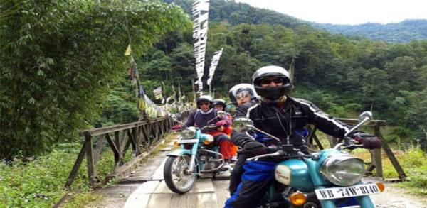 darjeeling-bike-tour