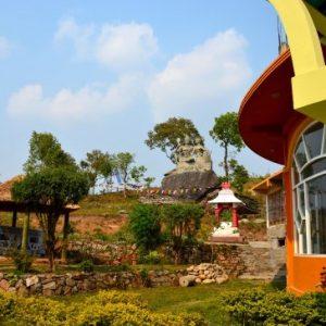 kalimpong-charkhole